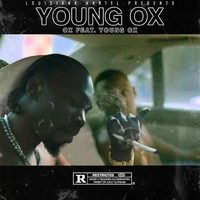 Thumbnail for the Ox - YoungOx link, provided by host site