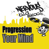 Thumbnail for the Progression - Your Mind link, provided by host site