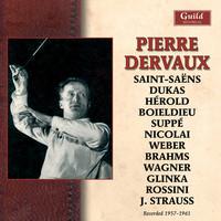 Thumbnail for the Ferdinand Herold - Zampa ou La fiancée de marbre: Overture link, provided by host site