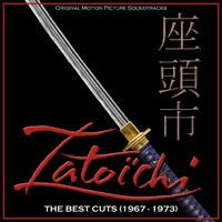 "Thumbnail for the Isao Tomita - Zatoichi and the Dark Shogun (From ""Zatoichi Goes to the Fire Festival"") link, provided by host site"