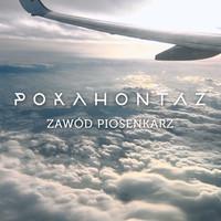 Thumbnail for the Pokahontaz - Zawód Piosenkarz link, provided by host site