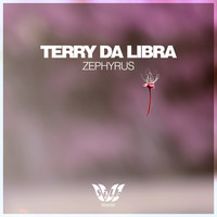 Thumbnail for the Terry Da Libra - Zephyrus link, provided by host site