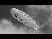 Thumbnail for the Rammstein - Zeppelin link, provided by host site