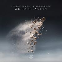 Thumbnail for the Julian Jordan - Zero Gravity link, provided by host site
