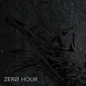 Thumbnail for the Midnight Conspiracy - Zero Hour link, provided by host site