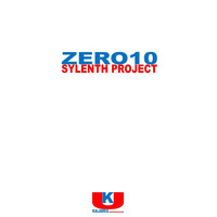 Thumbnail for the Sylenth Project - Zero10 link, provided by host site