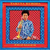 Thumbnail for the Takuya Kuroda - Zigzagger link, provided by host site