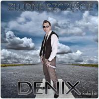 Thumbnail for the Denix - Złudne Szczęście link, provided by host site
