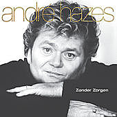 Thumbnail for the Andre Hazes - Zonder Zorgen link, provided by host site