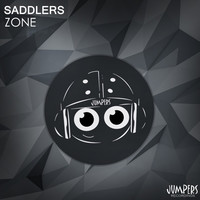 Thumbnail for the Saddlers - Zone link, provided by host site
