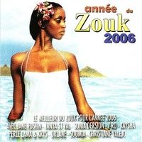 Thumbnail for the Tanya Saint-Val - Zouk Chiré - Indit link, provided by host site