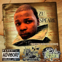 Thumbnail for the Will Power - Zulusional - Willpower Remix link, provided by host site